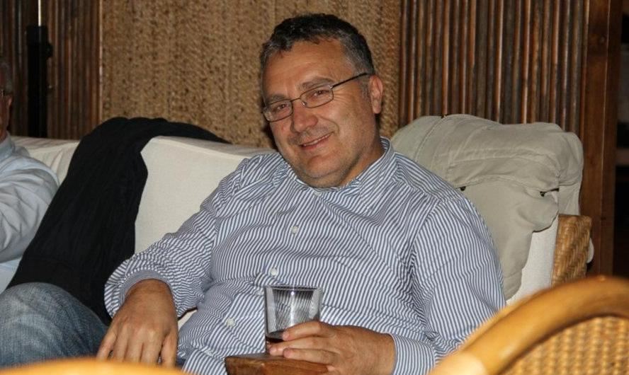 Giovanni Samela